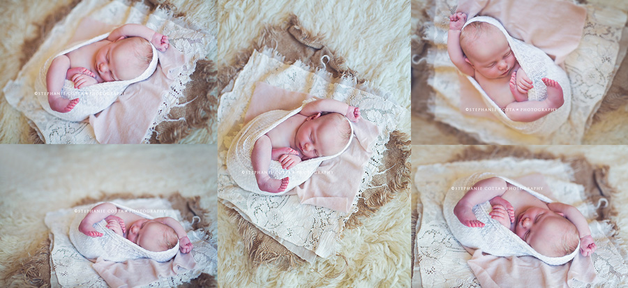 Scp newborn posing guide available here http stephaniecotta com newborn posing guide 3