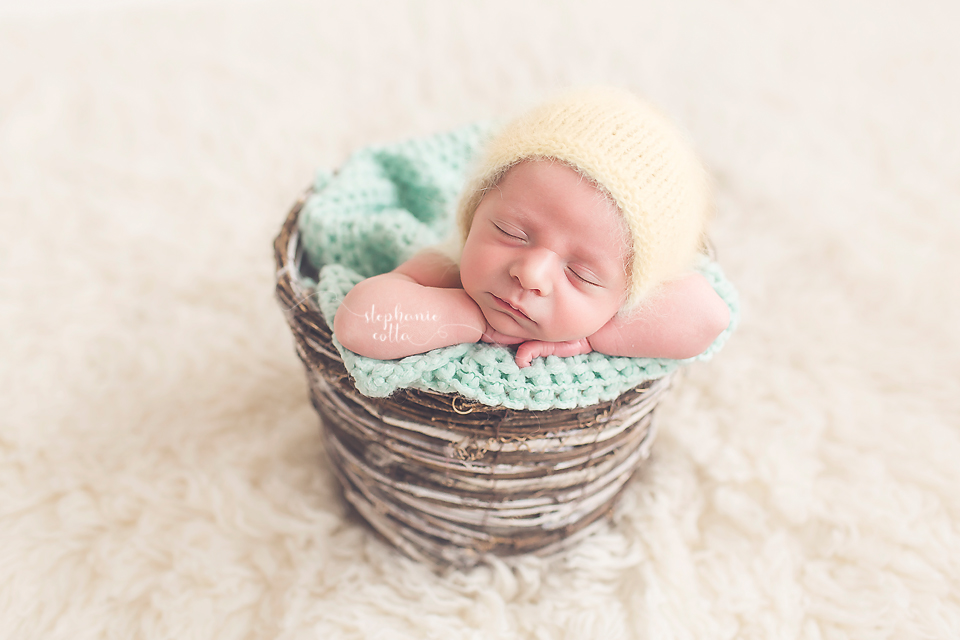 st-louis-newborn-photographer-13