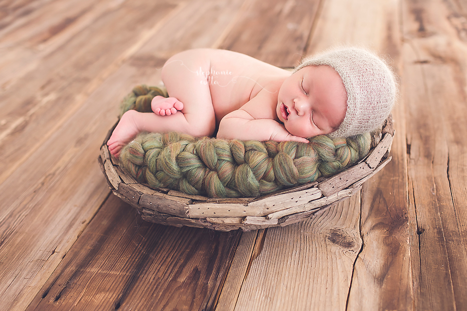 st-louis-newborn-photographer-21