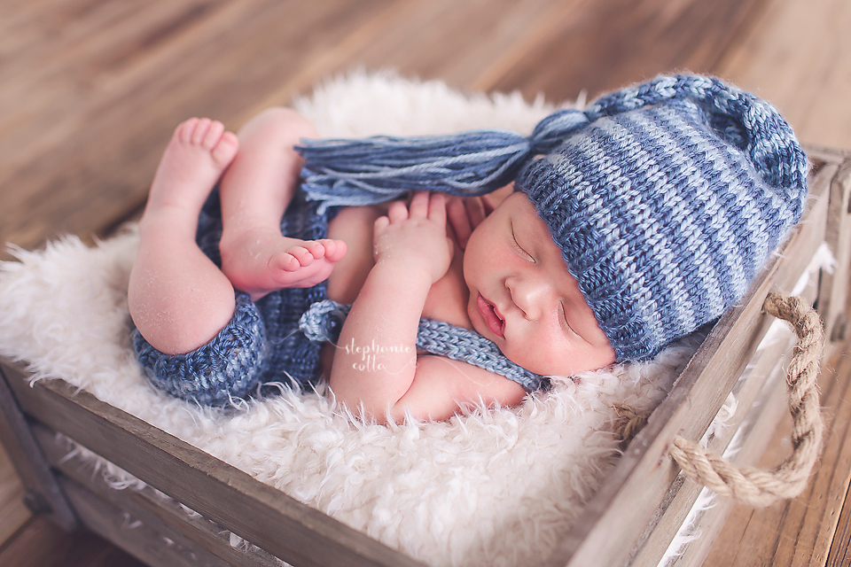 st-louis-newborn-photographer-25