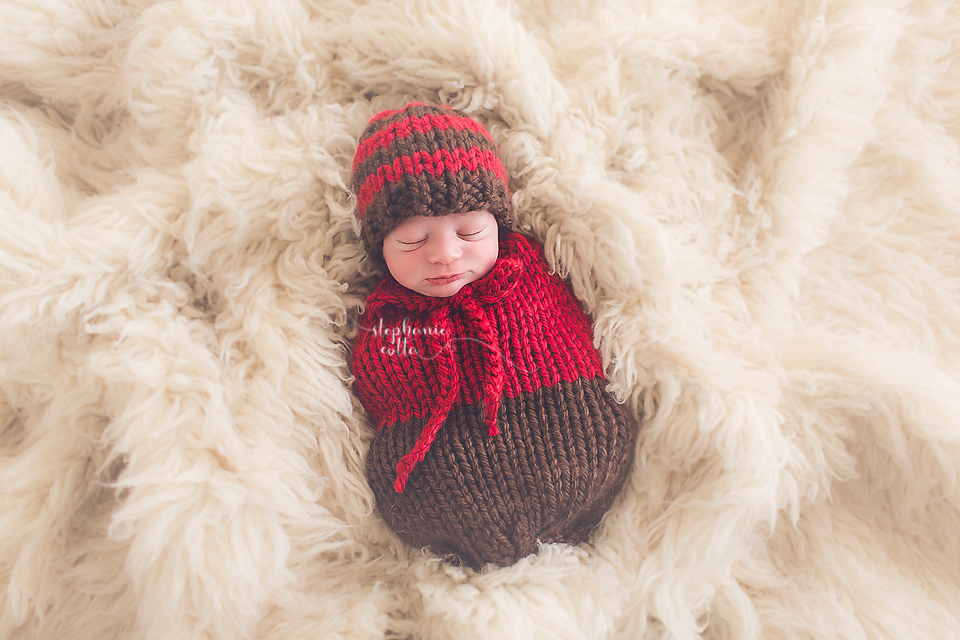 st-louis-newborn-photographer-30