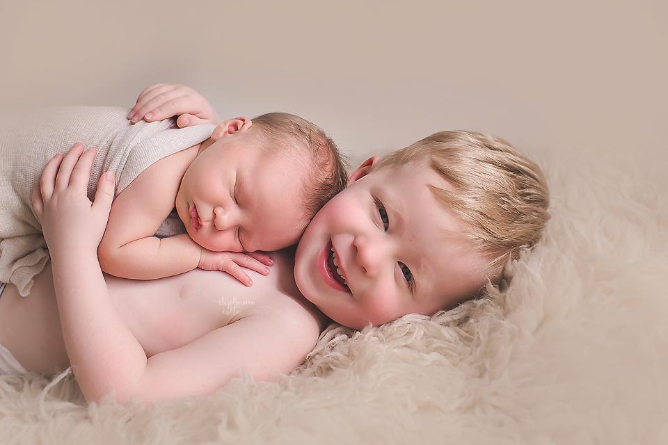 st-louis-newborn-photographer-2