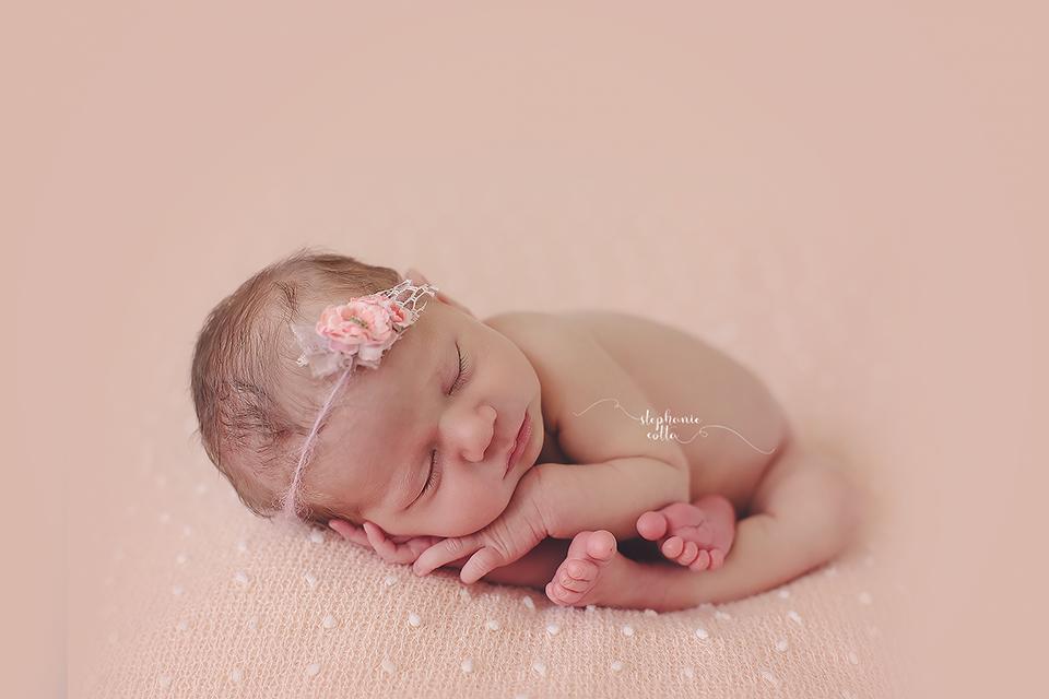 st-louis-newborn-photographer-3