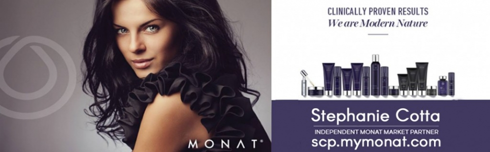 monat_with-stephanie-cotta