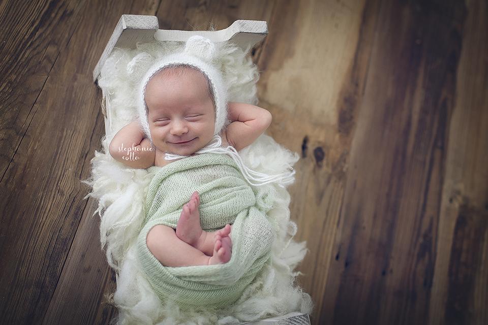 st-louis-newborn-photographer-8