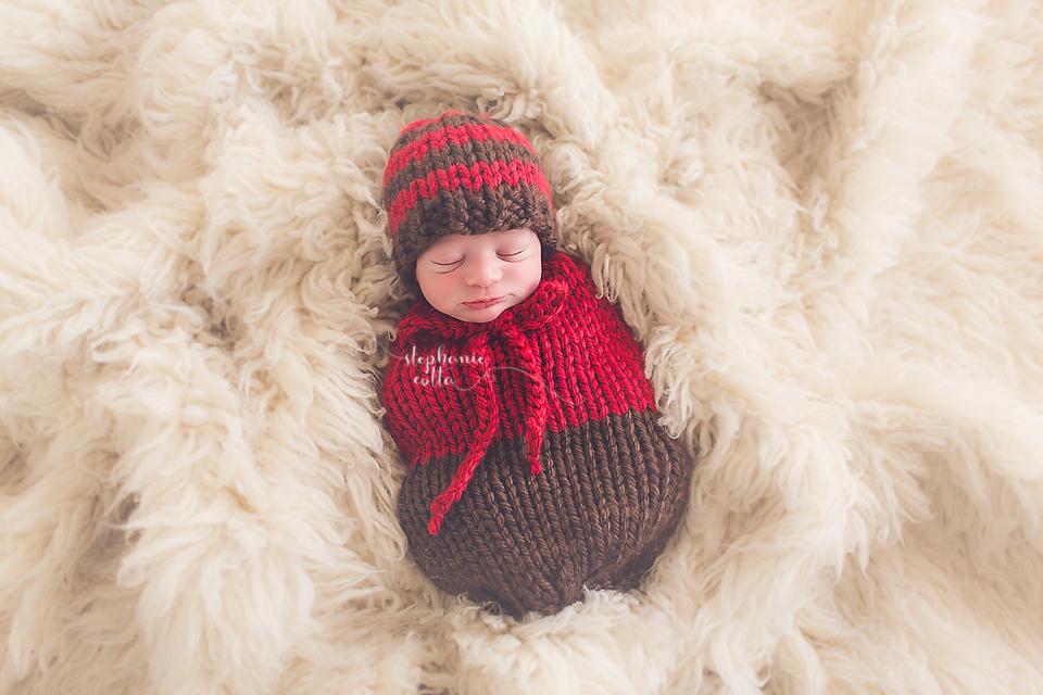 st-louis-newborn-photographer-30