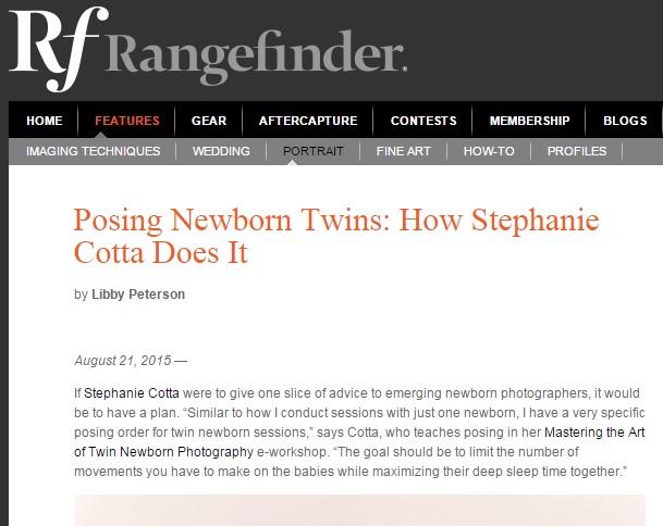 rangefinder-newborn-twins